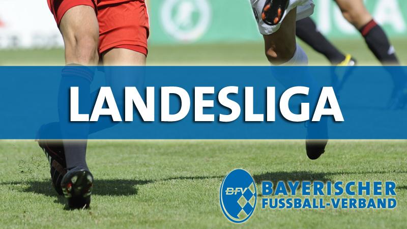 BFV Landesliga