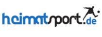 heimatsport.de